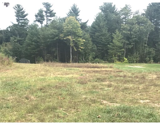 Land for Sale at 282 Shaker Road Westfield, 01085 United States