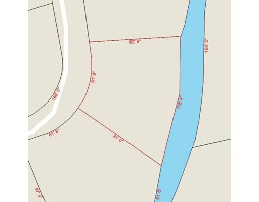 30 Salt Pond Rd, Falmouth, MA, 02540