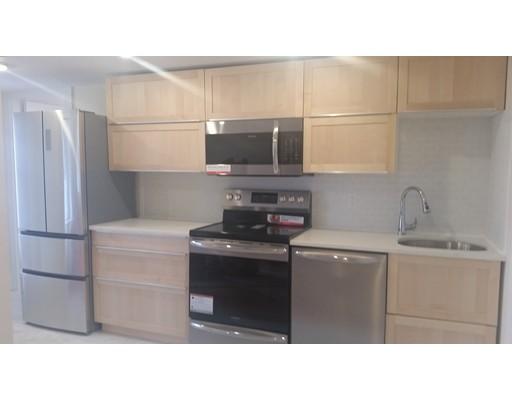 Single Family Home for Rent at 4 Oak Street Gloucester, Massachusetts 01930 United States