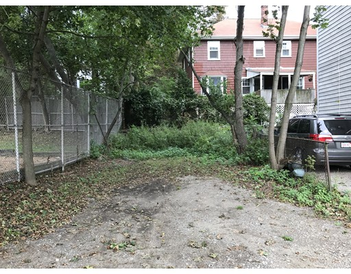 Land for Sale at 11 High St Place Brookline, Massachusetts 02446 United States
