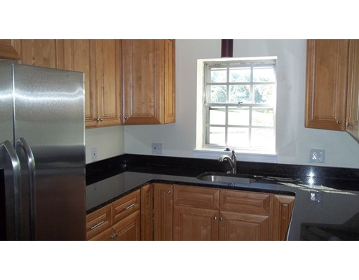 Single Family Home for Rent at 55 lake shore Court Boston, Massachusetts 02135 United States