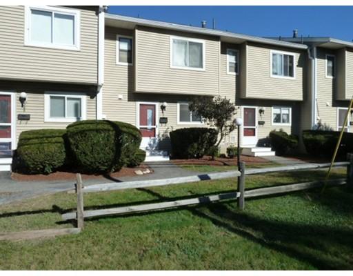 شقة بعمارة للـ Sale في 24 Harvard Road Ayer, Massachusetts 01432 United States