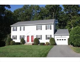 Property for sale at 39 Lillians Way - Unit: 39, Erving,  Massachusetts 01344