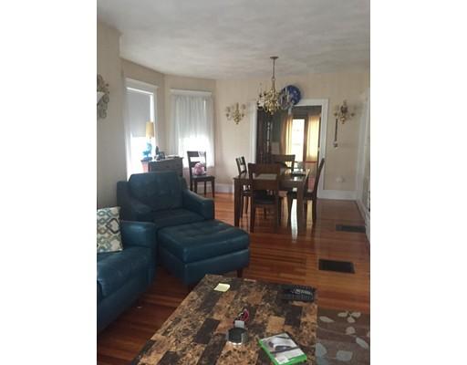 独户住宅 为 出租 在 61 Waldemar Avenue 61 Waldemar Avenue 温思罗普, 马萨诸塞州 02152 美国