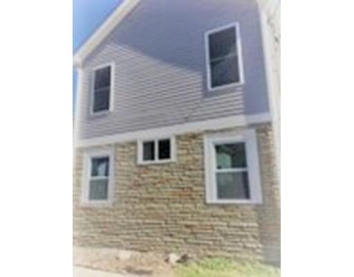 Maison unifamiliale pour l à louer à 31 Willard Street 31 Willard Street Malden, Massachusetts 02148 États-Unis