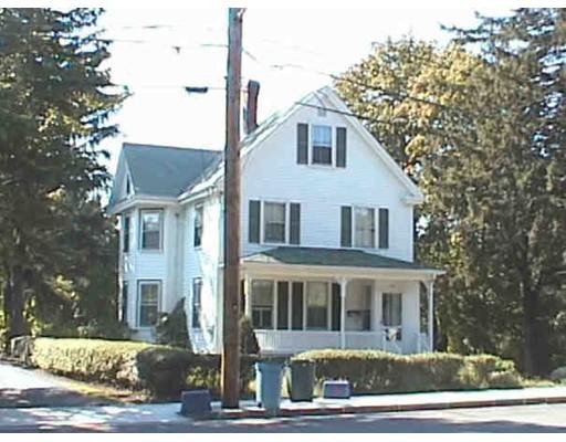 Additional photo for property listing at 750 Main  Woburn, Massachusetts 01801 United States