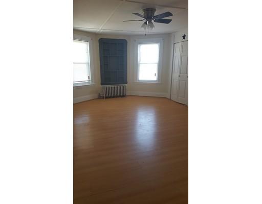 Single Family Home for Rent at 48 Hood Street 48 Hood Street Lynn, Massachusetts 01905 United States
