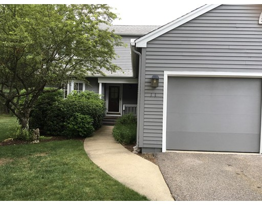 Townhouse for Rent at 11 Independence Drive #11 11 Independence Drive #11 Foxboro, Massachusetts 02035 United States