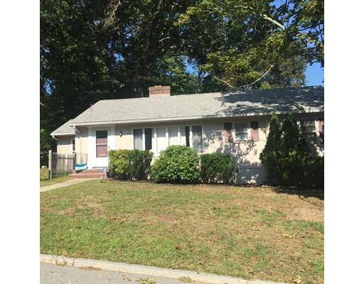 Additional photo for property listing at 144 ARLINGTON  Winchester, Massachusetts 01890 Estados Unidos