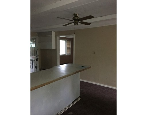 235 S Worcester St, Norton, MA, 02766