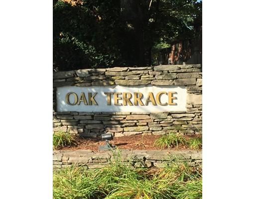 Maison unifamiliale pour l à louer à 1323 Worcester Road 1323 Worcester Road Framingham, Massachusetts 01701 États-Unis