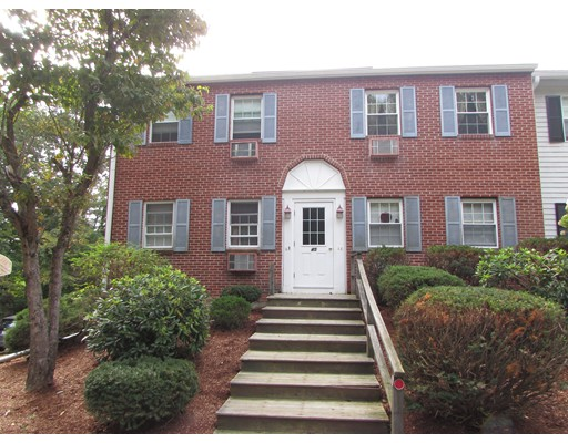 Condominium for Rent at 45 Liberty Square Rd #D 45 Liberty Square Rd #D Boxborough, Massachusetts 01719 United States