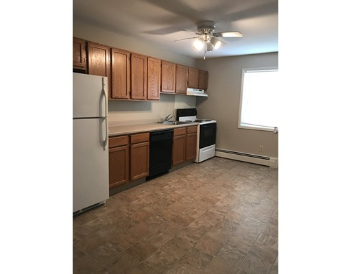 Single Family Home for Rent at 336 Hatfield Street Northampton, 01060 United States