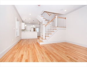 51A River Street - is a similar property to 99 Chestnut Hill Ave  Boston Ma