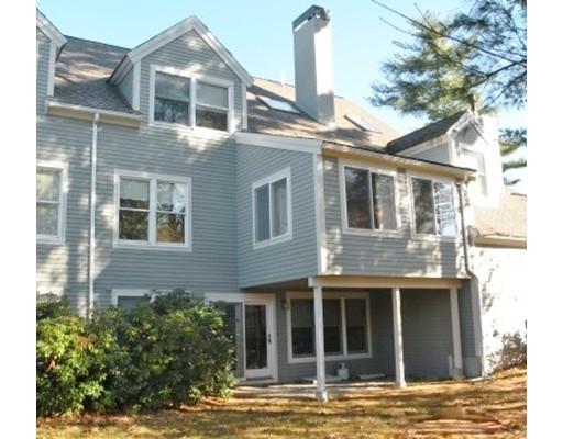 شقة بعمارة للـ Sale في 58 Hawthorne Village Road 58 Hawthorne Village Road Nashua, New Hampshire 03062 United States