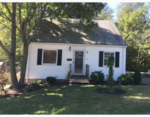 46 Bates Ave  is a similar property to 32 Ellerton Rd  Quincy Ma