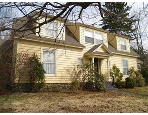 独户住宅 为 出租 在 298 Sturbridge Road 298 Sturbridge Road Charlton, 马萨诸塞州 01507 美国