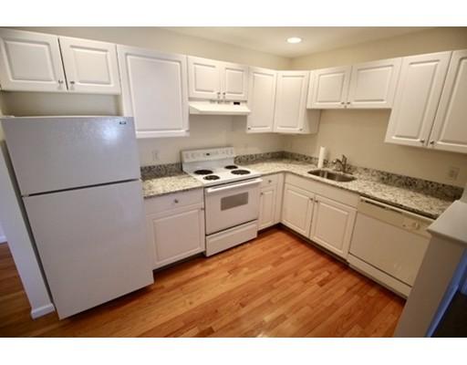 Additional photo for property listing at 174 Summer Street  Arlington, Massachusetts 02474 United States