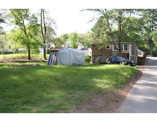 Single Family Home for Sale at 17 Sunshine Avenue 17 Sunshine Avenue Natick, Massachusetts 01760 United States
