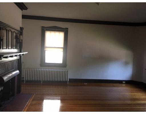 Additional photo for property listing at 98 Mount Auburn  沃特敦, 马萨诸塞州 02472 美国