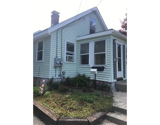 Additional photo for property listing at 188 Mechanic  Marlborough, Massachusetts 01752 United States