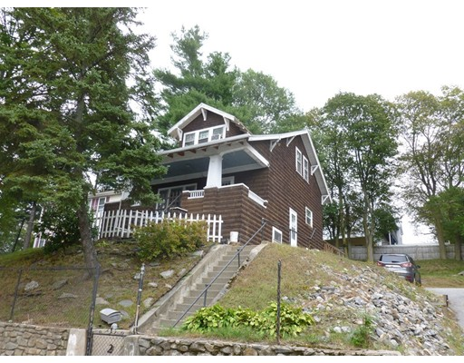 62 Paine St, Worcester, MA Photo #2