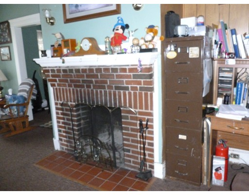 62 Paine St, Worcester, MA Photo #6