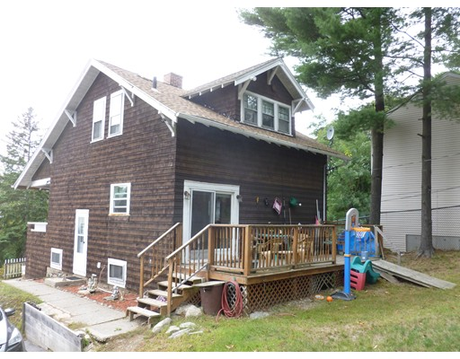 62 Paine St, Worcester, MA Photo #27