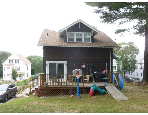 62 Paine St, Worcester, MA Photo #29