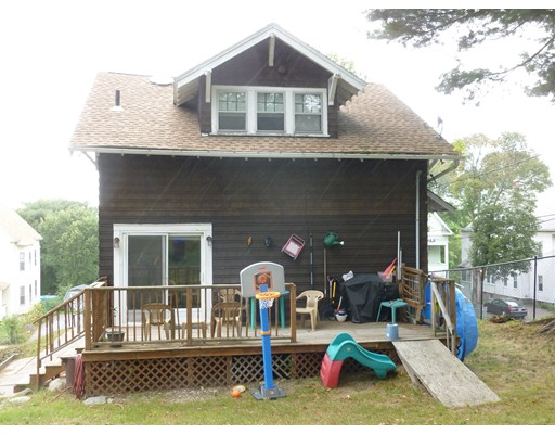 62 Paine St, Worcester, MA Photo #30