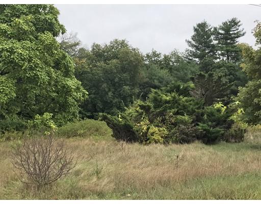 土地 为 销售 在 Summer Street Middleboro, 02346 美国