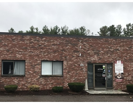 Additional photo for property listing at 29 cook Street 29 cook Street Billerica, 马萨诸塞州 01821 美国