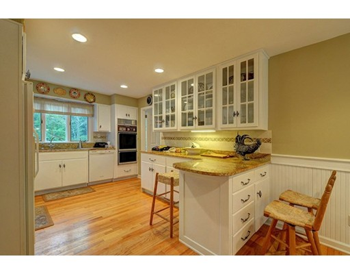 262 West Road, Alford, MA, 01266