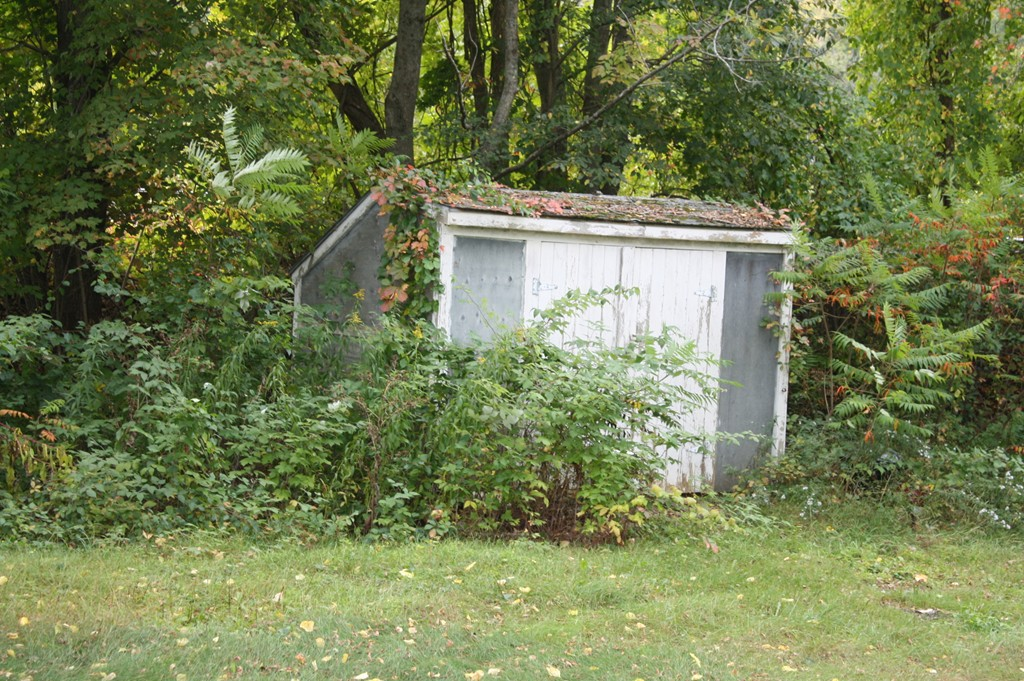 Property for sale at 10 West Main Street, Erving,  Massachusetts 01344