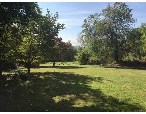 Land for Sale at 33 Forsberg Street Worcester, Massachusetts 01607 United States