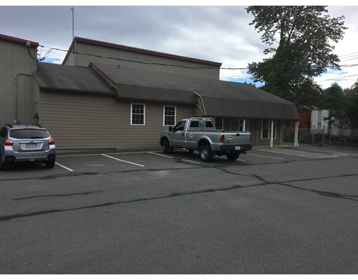 Commercial for Rent at 34 Montague City Road 34 Montague City Road Greenfield, Massachusetts 01301 United States