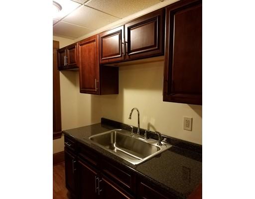 Single Family Home for Rent at 227 Warren Street 227 Warren Street Fall River, Massachusetts 02721 United States