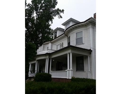 Additional photo for property listing at 2 Wyman Court  温彻斯特, 马萨诸塞州 01890 美国