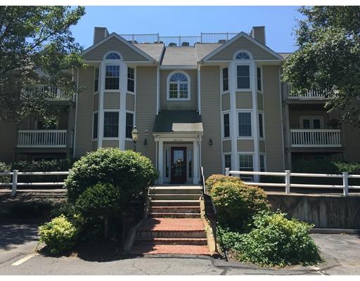 Single Family Home for Rent at 1306 Carriage Lane 1306 Carriage Lane Taunton, Massachusetts 02780 United States