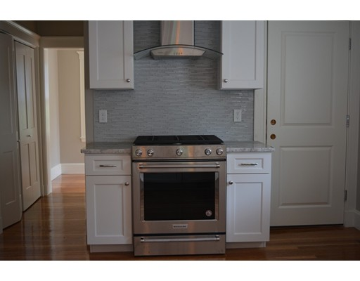 独户住宅 为 出租 在 41 CARLETON Road 贝尔蒙, 02478 美国