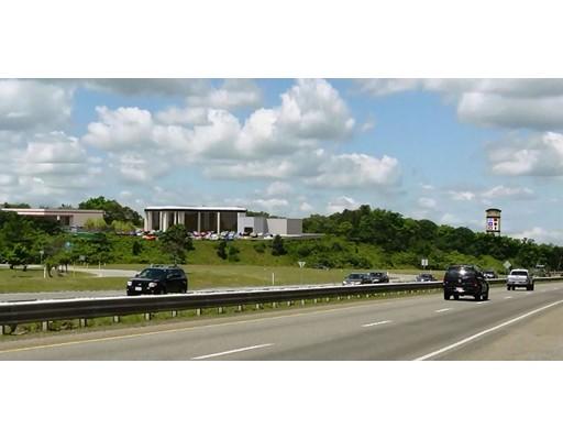 土地,用地 为 销售 在 Address Not Available 普利茅斯, 马萨诸塞州 02360 美国