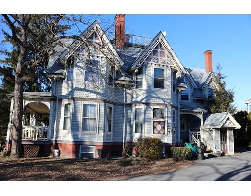 Additional photo for property listing at 178 South Main Street  Attleboro, Massachusetts 02703 Estados Unidos
