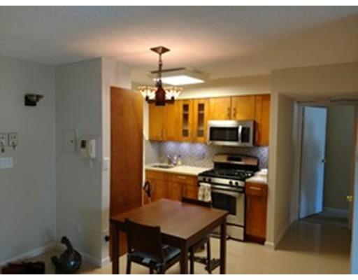 Picture 3 of 95 Nichols Ave Unit 2 Watertown Ma 4 Bedroom Condo