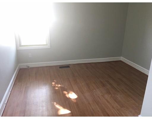 Picture 5 of 95 Nichols Ave Unit 2 Watertown Ma 4 Bedroom Condo