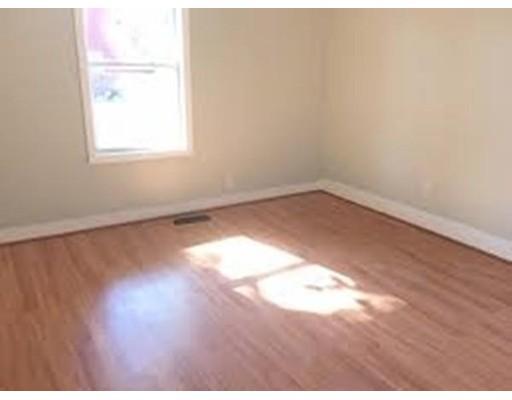 Picture 6 of 95 Nichols Ave Unit 2 Watertown Ma 4 Bedroom Condo