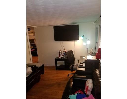 Picture 7 of 95 Nichols Ave Unit 2 Watertown Ma 4 Bedroom Condo