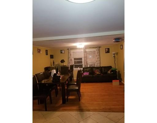 Picture 8 of 95 Nichols Ave Unit 2 Watertown Ma 4 Bedroom Condo