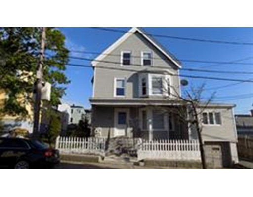 Additional photo for property listing at 40 Sagamore Street  Lynn, Massachusetts 01902 Estados Unidos