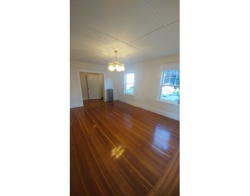 Additional photo for property listing at 16 Grove Street  Belmont, Massachusetts 02478 United States