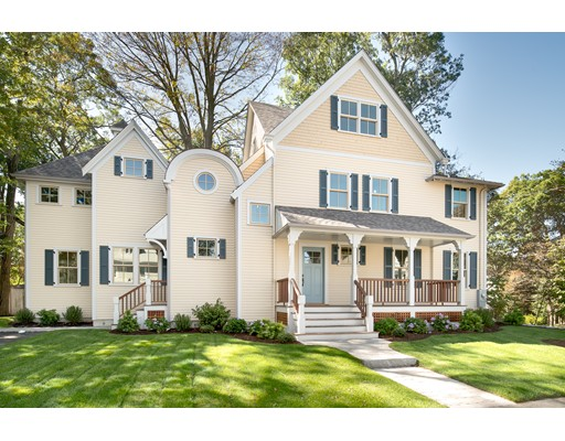 catholic singles in newton highlands Find people by address using reverse address lookup for 36 bernard st, newton highlands, ma 02461 find contact info for current and past residents, property value, and.